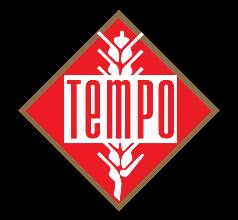 Tempo Şekerleme-Doğal ve Sağlıklı Lezzetler